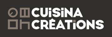 logo-cuisina-creations-wiwersheim