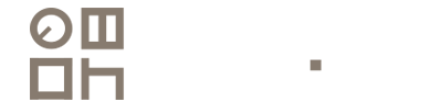 logo-cuisina-creations-wiwersheim-blanc-b